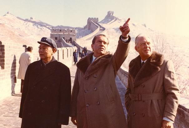 large_richard-nixon-greatwall.jpg