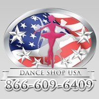 20130712_210943_logo-danceshopusa-g-2 copy