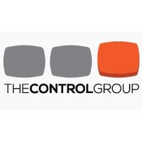 20130718_133713_The Control Group