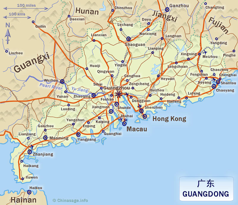 large_Guangdong_map.jpg