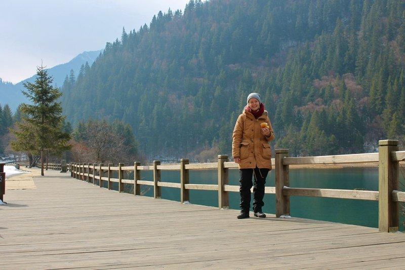 large_Jiuzhaigou13.jpg