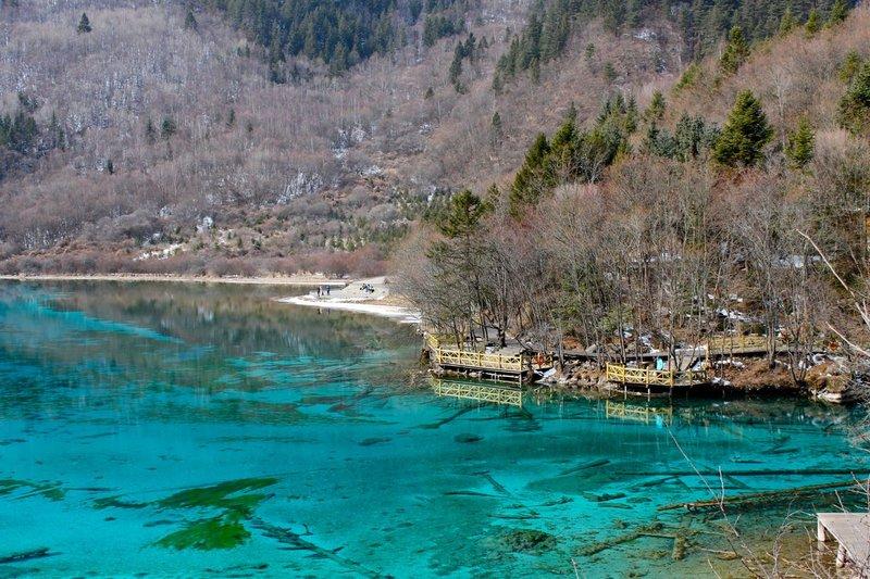 large_Jiuzhaigou14.jpg