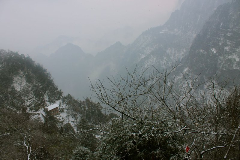 large_Mount_Emei_28.jpg
