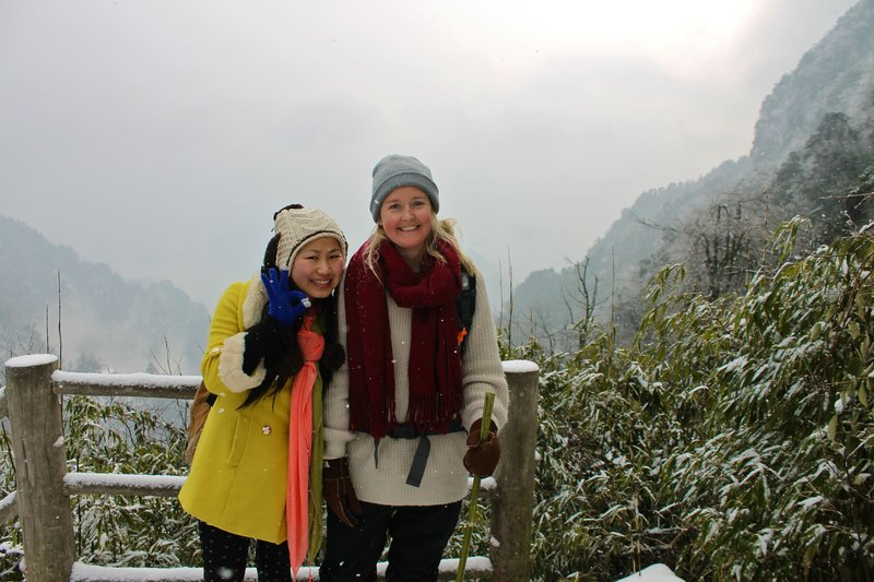 large_Mount_Emei_30.jpg