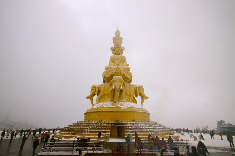 large_Mount_Emei_33.jpg