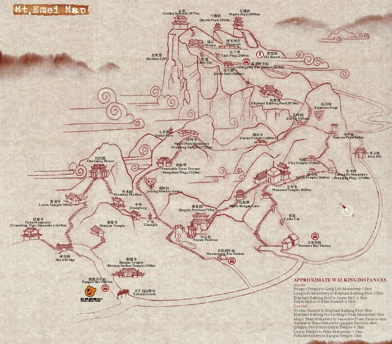 large_Mt-Emei-Hiking-Map.jpg