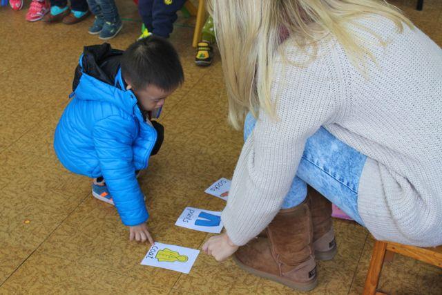 large_kindergarten_fc.jpg