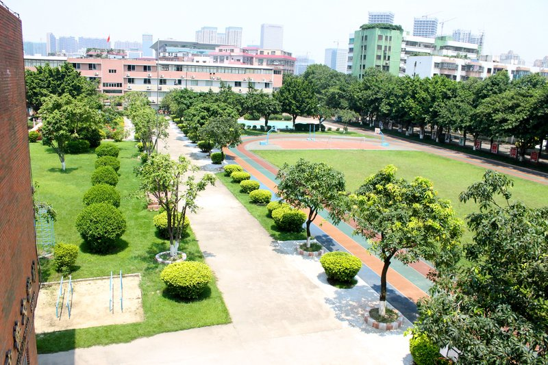 large_school1.jpg