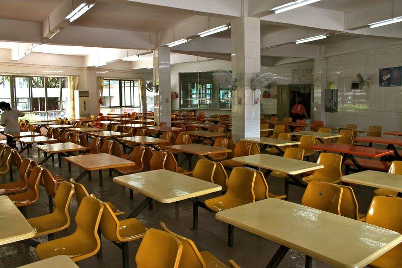 large_school4.jpg