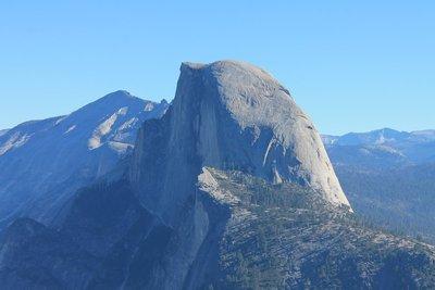 Half Dome 2