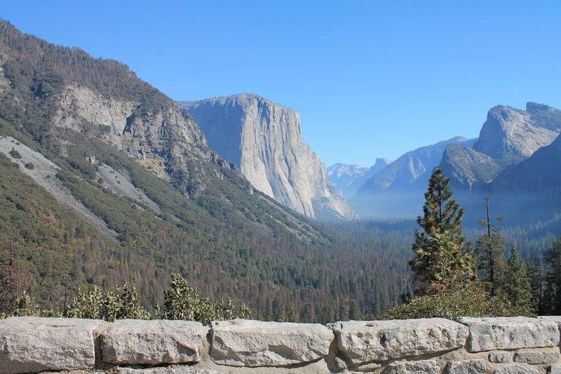 large_Yosemite_Valley.jpg