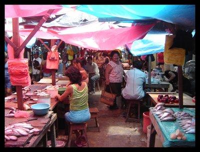 Colored_market.jpg
