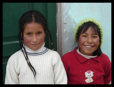 Kids_of_the_Andes.jpg