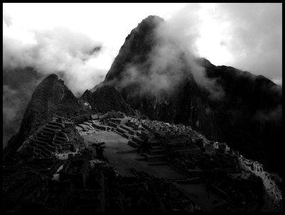 Machu_Picchu_2.jpg