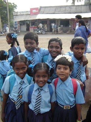 School_kids.jpg