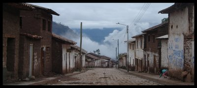 Streets_of_Cachora.jpg