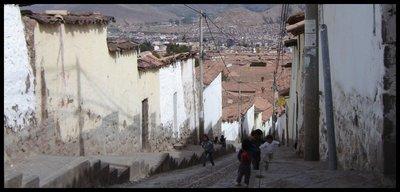 Streets_of_Cuzco_3.jpg