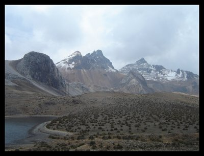 The_Andes_2.jpg