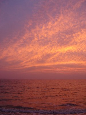 amazing_sunset_2.jpg