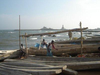 men_in_the..g_boats.jpg