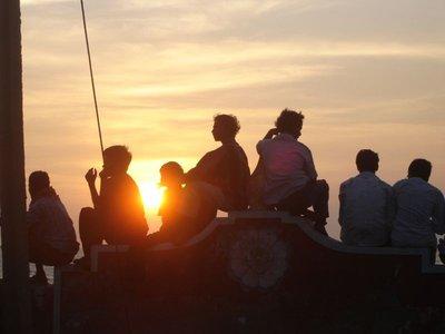 men_watching_sunset.jpg