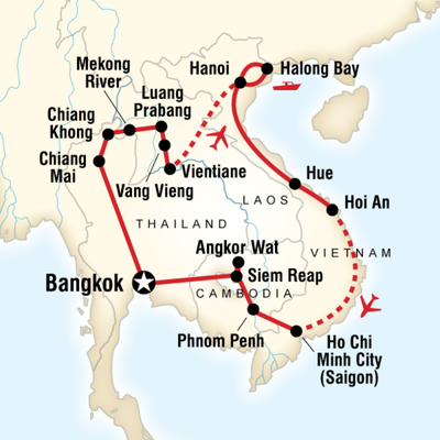 Indochina_encompassed.png