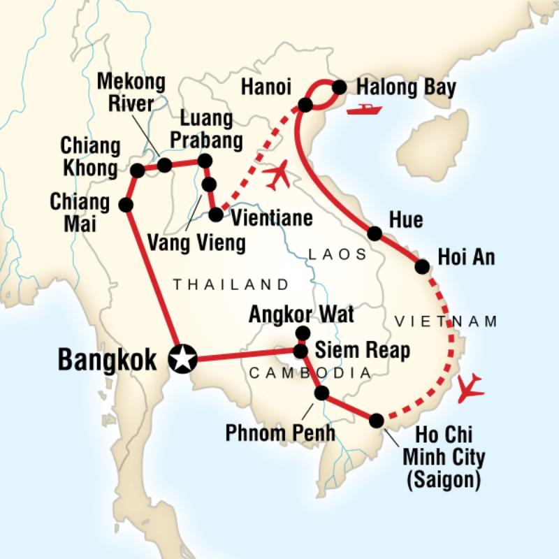 large_Indochina_encompassed.png
