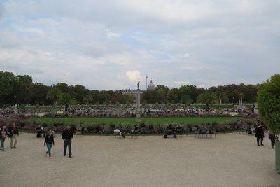 Jardin De Lux