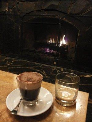 90_Hot_drinks..e_fireplace.jpg
