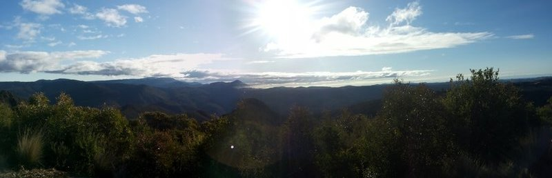 large_270_Panoramic_..rom_lookout.jpg