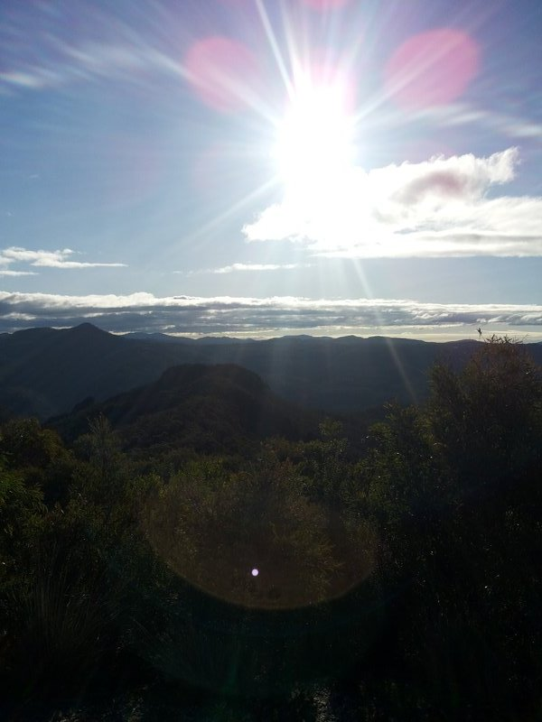 large_90_View_from_lookout_2.jpg