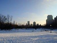 Chicago_in_winter.jpg