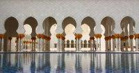 FireFluxStudios-Sheikh-Zayed-Grand-Mosque-Abu-Dhabi-IMG_8632