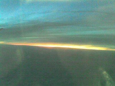 Sunrise_fr..e_air_2.jpg