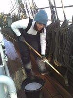Deck_scrubbing.jpg