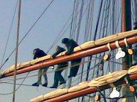 Stowing_Sails.jpg