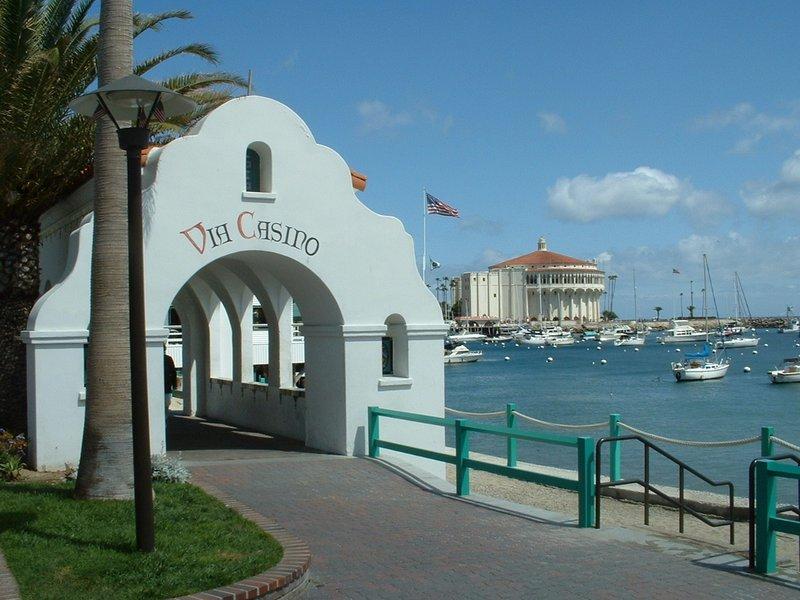 Casino Catalina