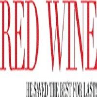 Red Wine Magazine