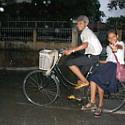 sadie_cambodia_38.jpg