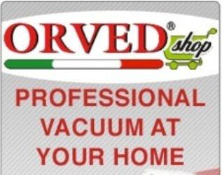 vacuum bags