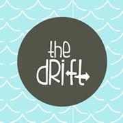 The Drift