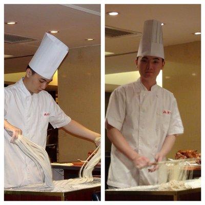 noodle_chef.jpg
