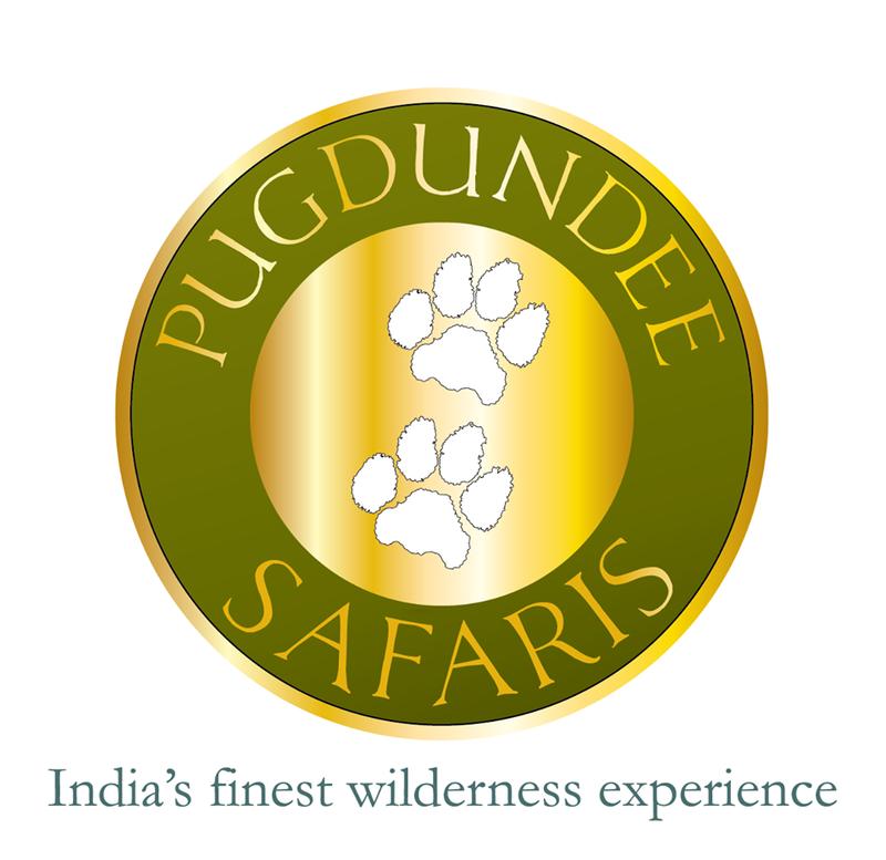 Pugdundee Logo new