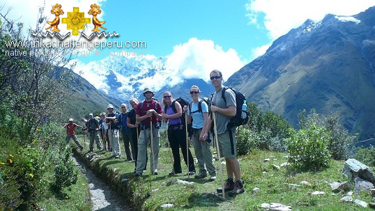 salkantay trek (2)