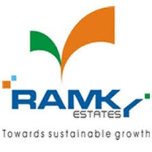 RamKy