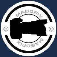 mabo-label2b