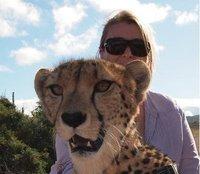 me_cheetah_SA2011