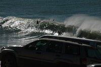 Coxos Surf