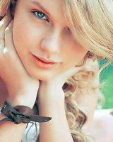 facebook-profile-pictures14
