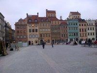Warszawa-20131116-00482